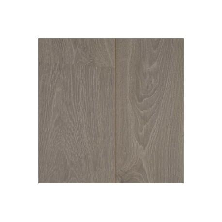 Laminate Floor Kingston